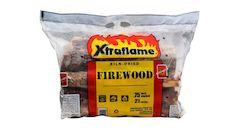 Small Firewood Bundle
