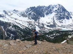 Explore Jasper Canada