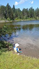 Lakes Days