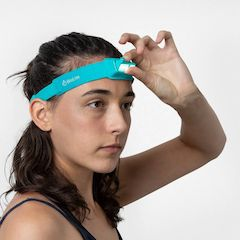 BioLite headlamp lightweight