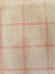 magic guide fabric pre-gridded