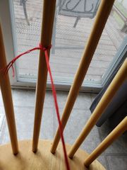 twisted cord embroidery floss