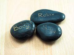 wellness cross stitching benefits