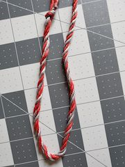 twisted rope embroidery floss