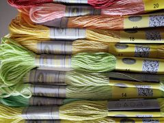 Amo Threads