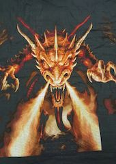 HAED Unleashed cross stitch